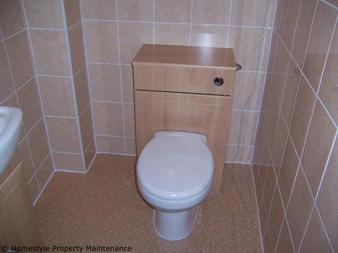 This. Bathroom fitting gallery   Verwood  Ringwood  Wimborne  Ferndown