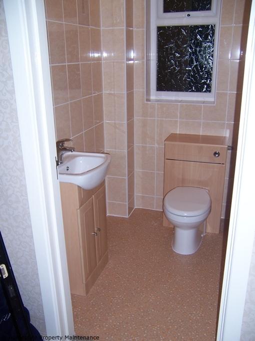 Bathroom Fitting Gallery Verwood Ringwood Wimborne Ferndown Bournemouth Poole